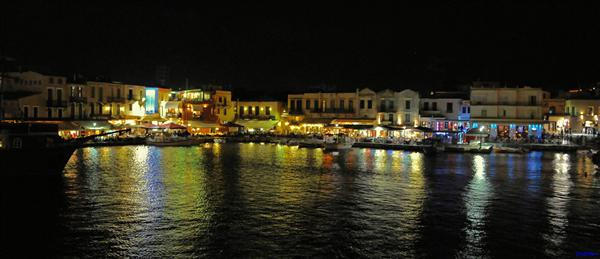 Rethymno-old_port